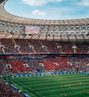 【Jリーグ】誕生日特典があるサッカースタジアムまとめ【2018年版】